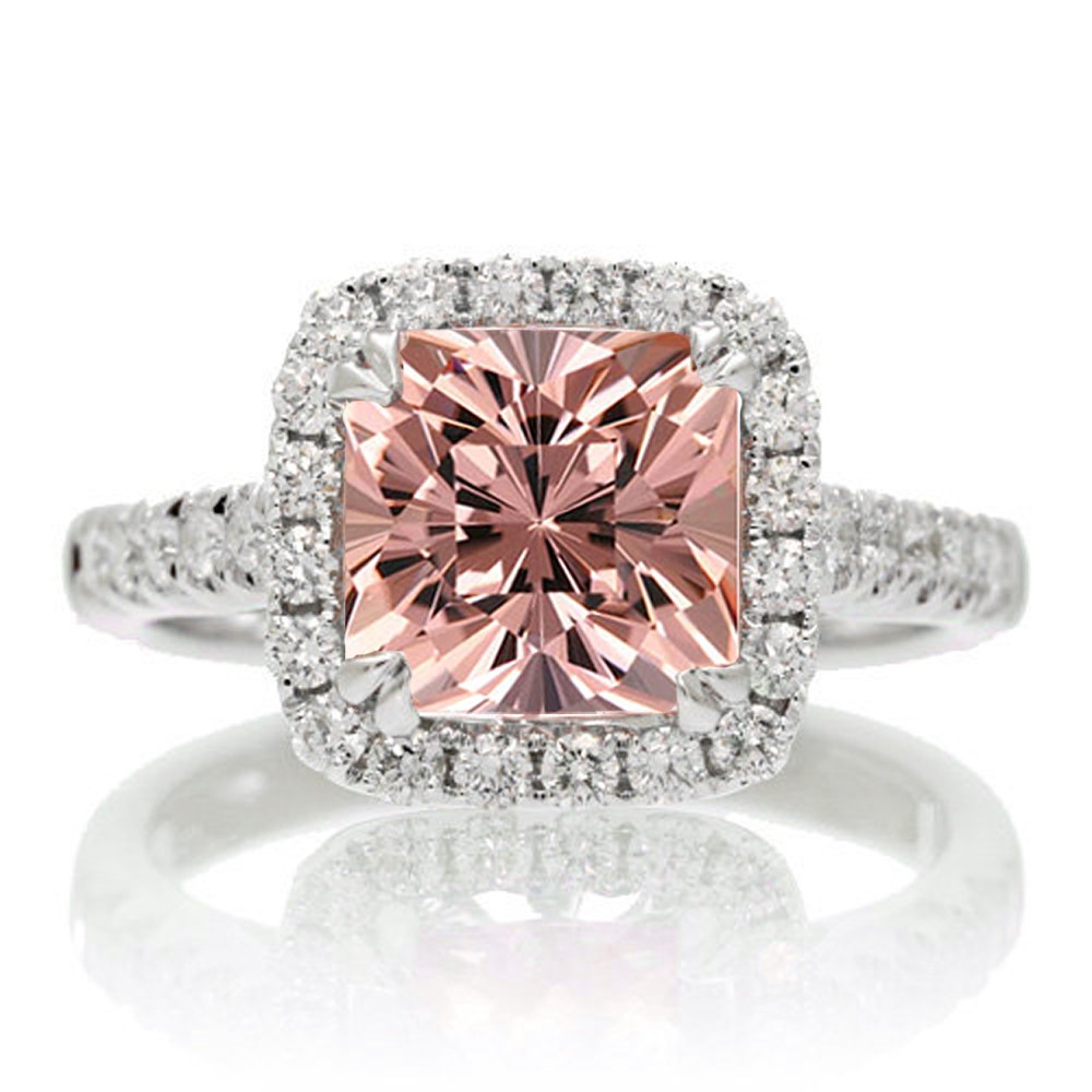 5-carat-cushion-cut-emerald-halo-engagement-ring-for-women-on-10k-white-gold